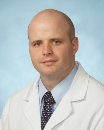 Nathan Holmes MD