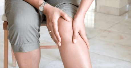 Knee Advanced Orthopaedic Centers