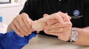 hand finger Monaghan2