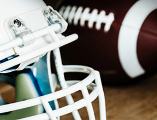 How Can a Concussion Be Treated?
