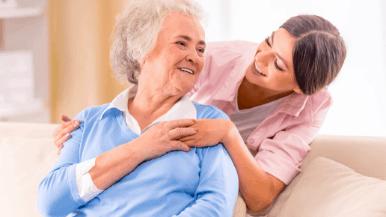 Ways to Treat Arthritis