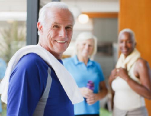 Making Sense of Joint Pain: Arthritis, Tendonitis, Bursitis